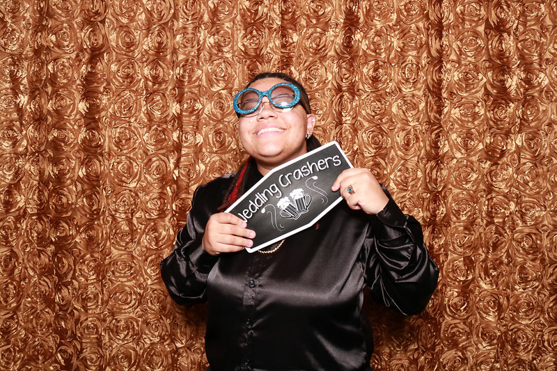 Orange County Photo Booth Rental, OC,  (244 of 346).jpg
