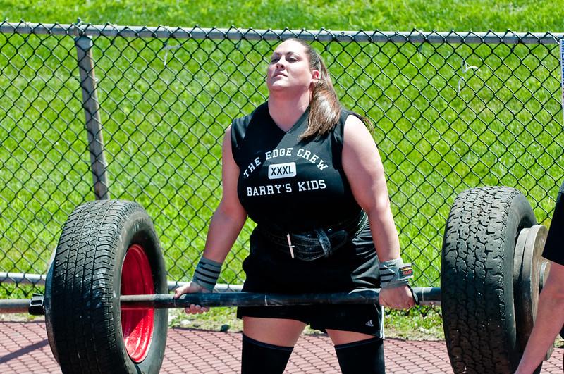 Strongman2009_Competition_DSC1214-1.jpg
