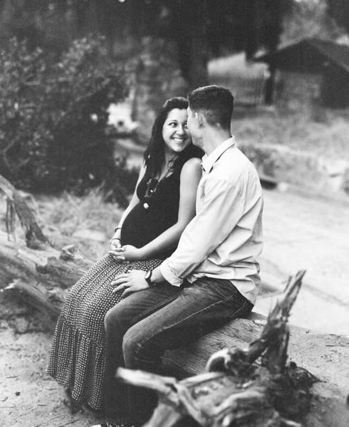 dres-maternity-film-02.JPG