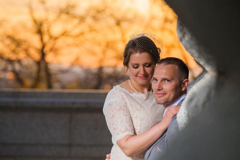 lisa + john bridal groomal shoot-13.jpg