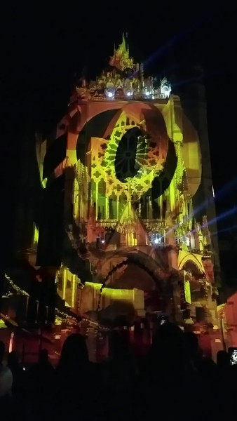 Metz Cathedral show.mp4