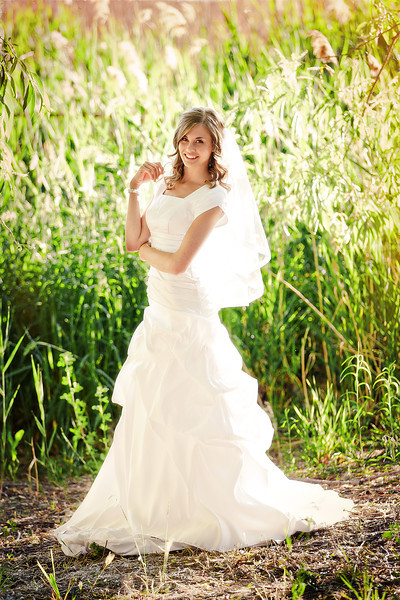 Amy Bridals-091-Edit.jpg