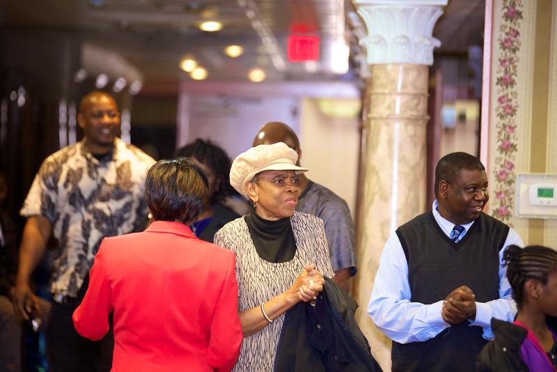 Elders Appreciation Dinner 129.jpg