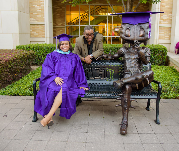 Shanel's TCU Graduation-028.jpg