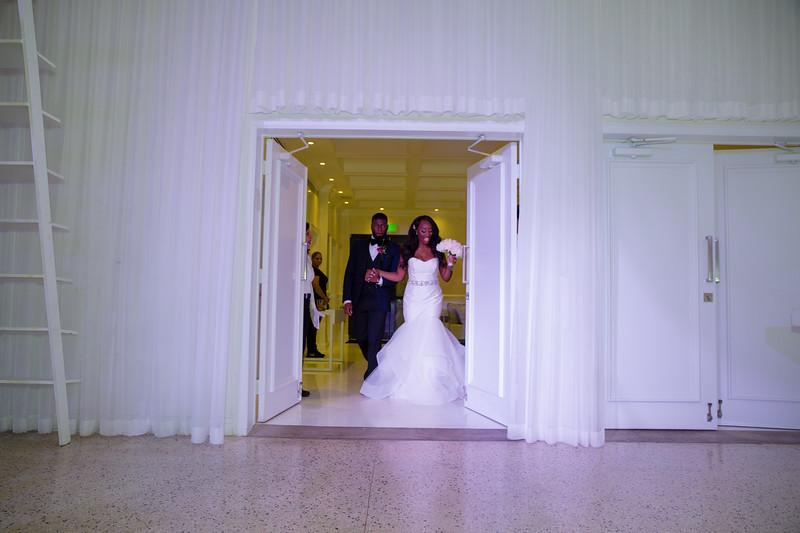 Drew+Deirdre Wedding-537.jpg