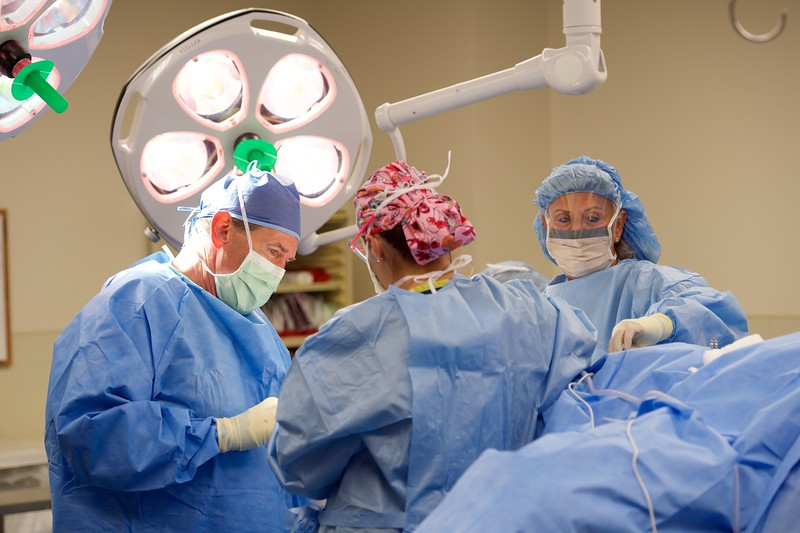 Shelbourne Surgery 488.jpg