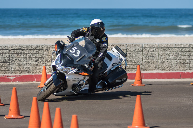 Rider 53-32.jpg