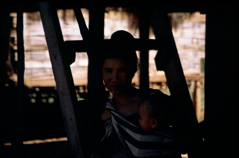 Laos1_095.jpg