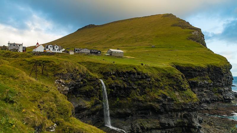 Faroes_5D4-3491.jpg