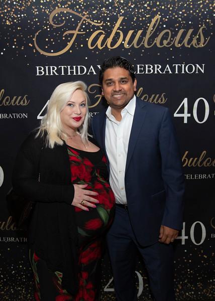 2019 10 Ruby Fabulously 40 Birthday 018.jpg