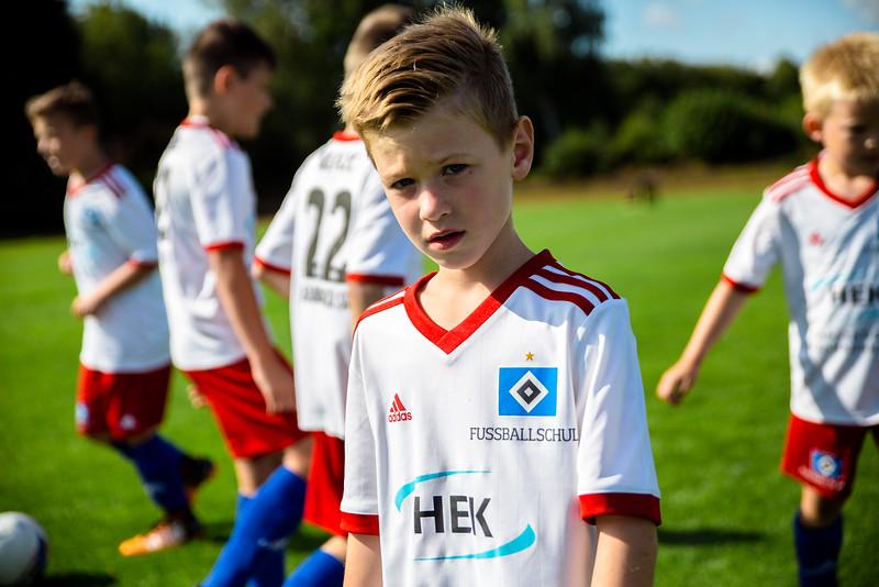 Feriencamp Wietzendorf 14.08.19 - a (62).jpg