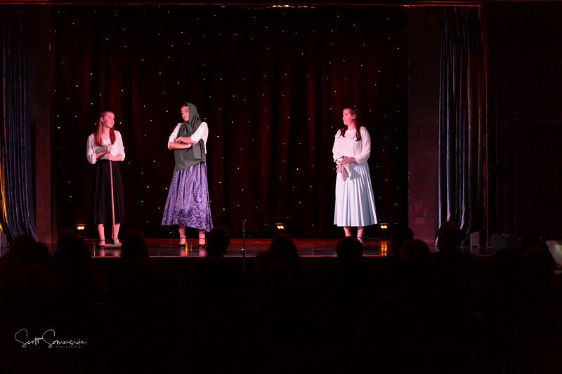 St_Annes_Musical_Productions_2019_632.jpg