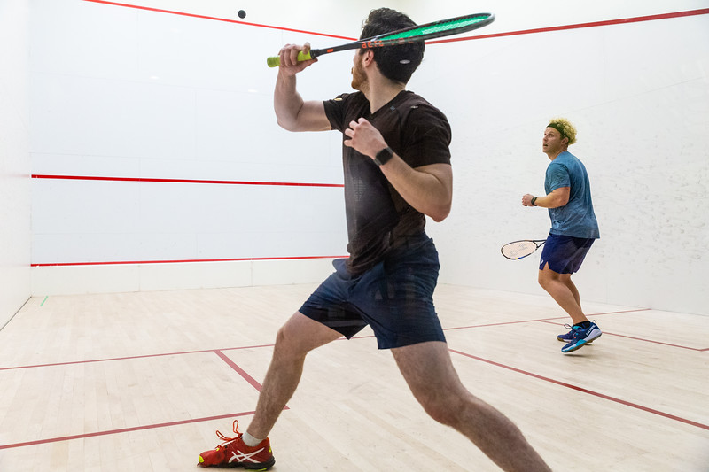 Squash-Apr2019 (91 of 214).jpg