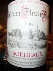 flw-bordeaux32-225x300
