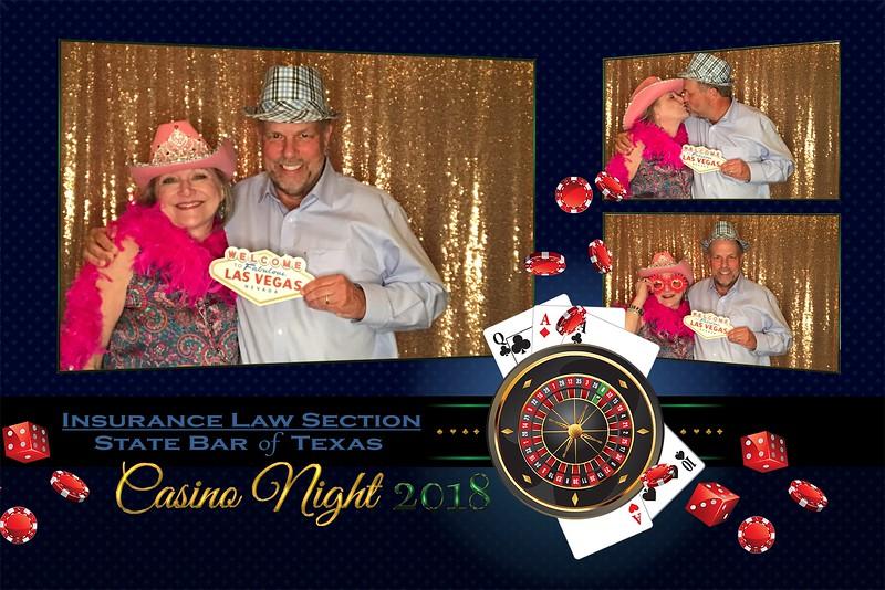 Casino Night 118.jpg
