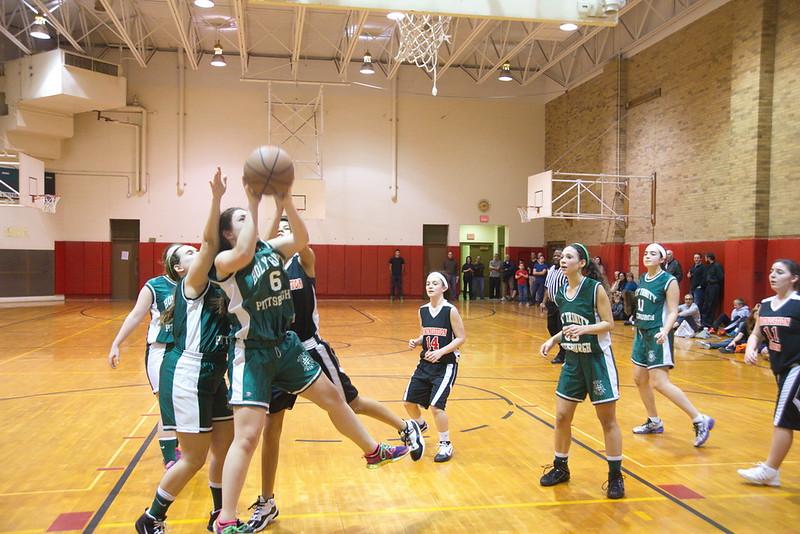 2013-01-18_GOYA_Basketball_Tourney_Akron_058.jpg