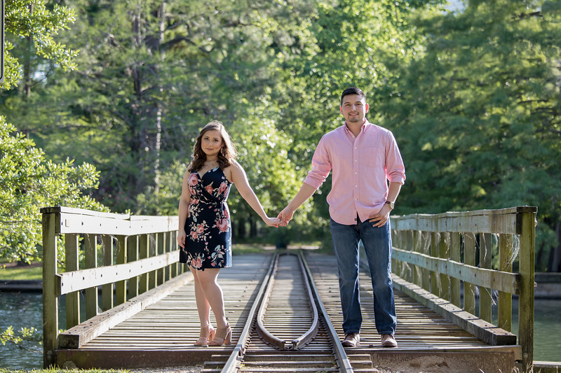 Houston Engagement Photography ~ Crystal and Justin-1140.jpg