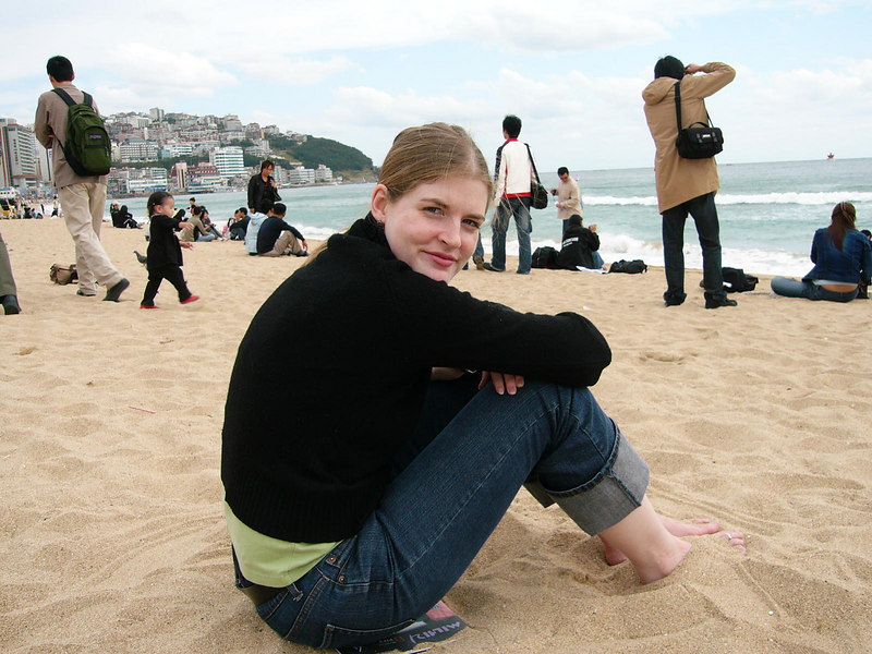 Me on beach 9(1)
