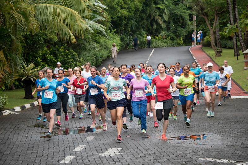 20170130_1-Mile Race_24.jpg