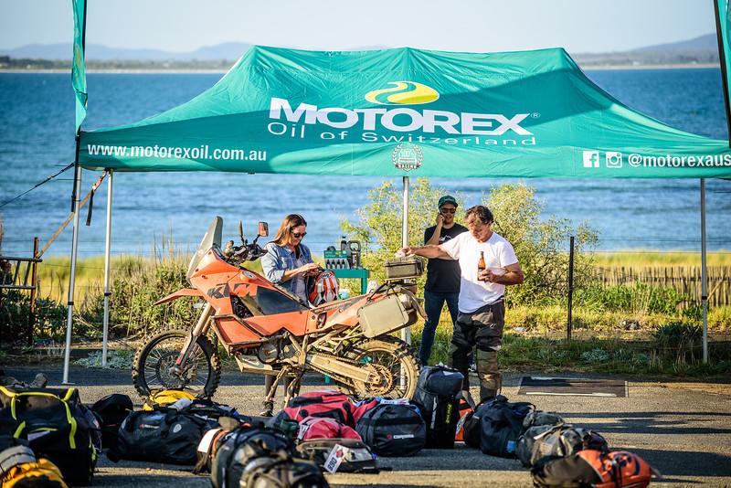 2019 KTM Australia Adventure Rallye (622).jpg