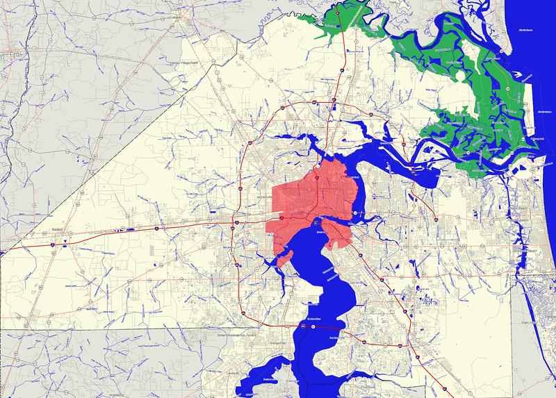 Jacksonville - Old City Map.jpg