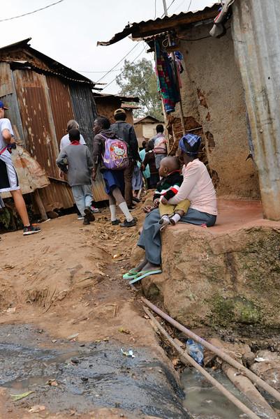 2016 Mercy House Vision Trip Kenya - Day 1 extra 007.jpg