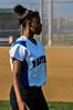 Lady Freshmen vs  Lamar 04_02_12 (26 of 145)