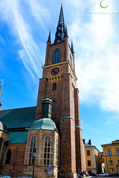 the bell tower.jpg