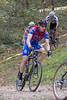 Cyclocross : 1 gallery with 231 photos