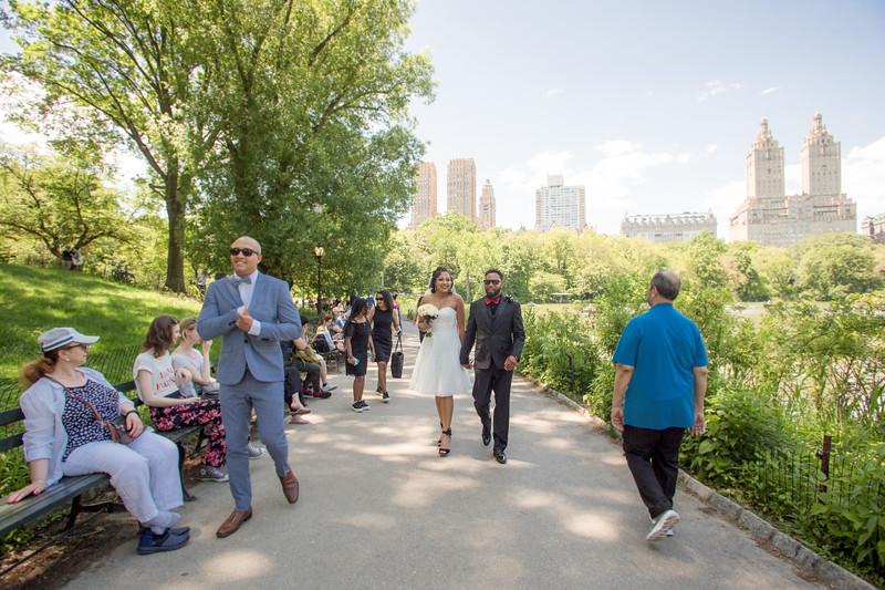 Aisha & Christopher Central Park Wedding-34.jpg