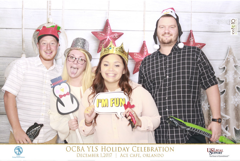 2017 OCBA YLS HOLIDAY PARTY-081.jpg