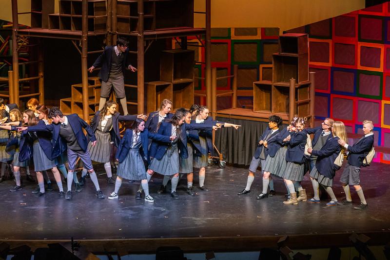 Matilda - Chap Theater 2020-73.jpg