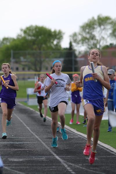 Junior High State track meet 2015 (17 of 84).jpg