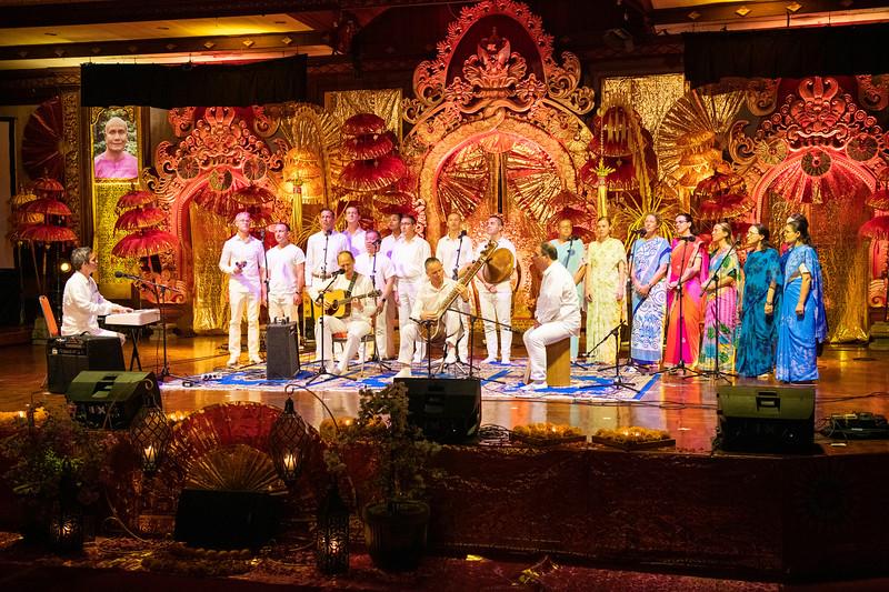 20190208_SOTS Concert Bali_092.jpg