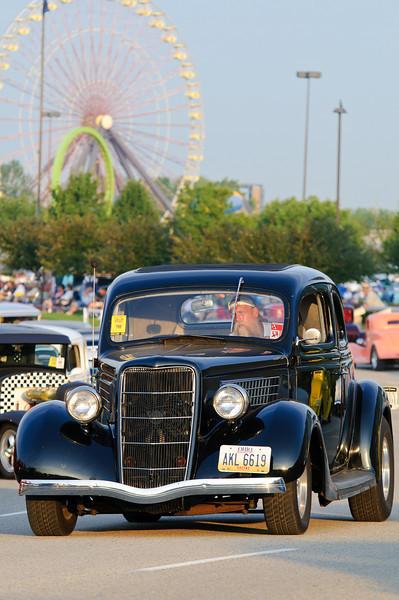 2011 Kentucky NSRA-1322.jpg