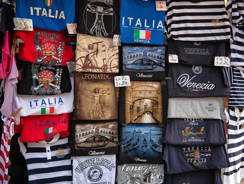 13-06June-Venice-63-Edit.jpg
