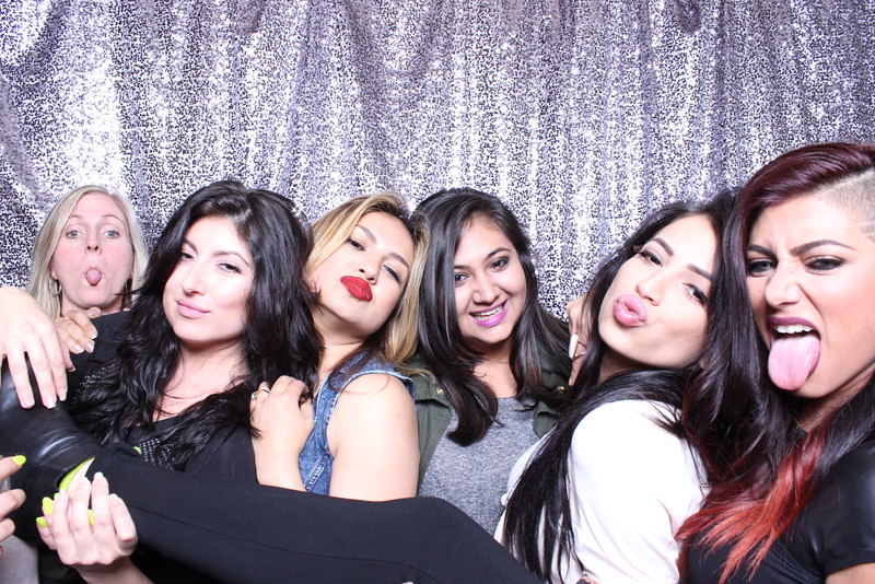 Guest House Events Photo Booth Hideout Originals (180).jpg