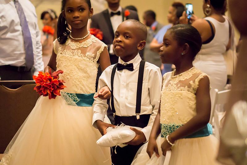 151121_Wedding_Leslie_Ben_DSC0590.jpg