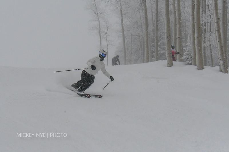 012320 Ski Camp Day2-1223.JPG