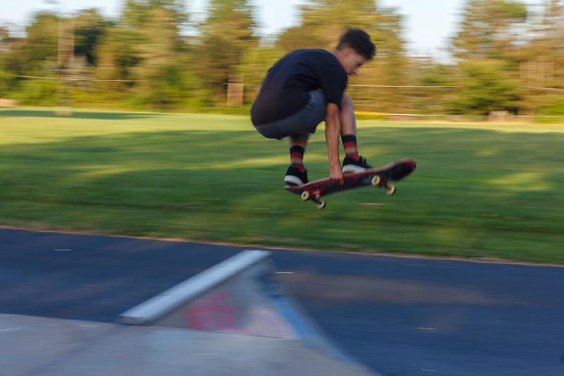 Skateboard-Aug-20.jpg