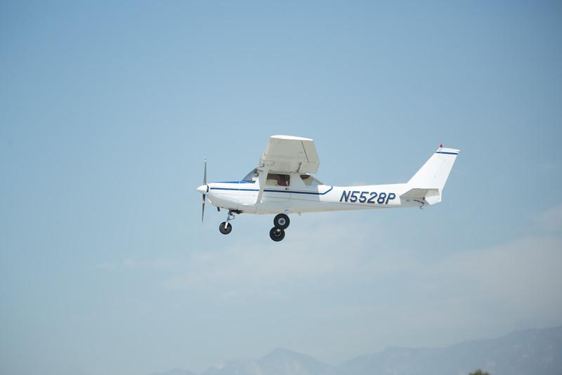 connors-flight-lessons-8469.jpg