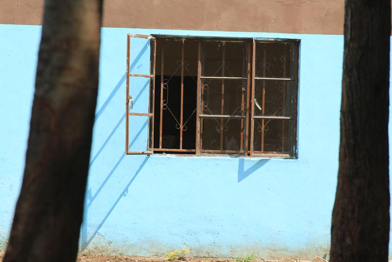 Kenya Part1 '15 820.JPG