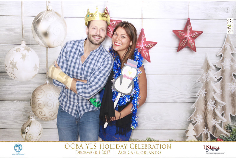 2017 OCBA YLS HOLIDAY PARTY-042.jpg