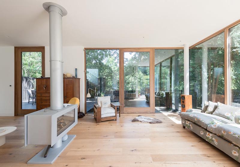 ken livingroom.jpg