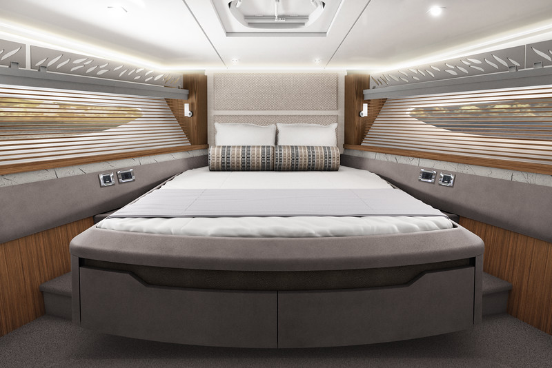 550_FLY_Stateroom_Forward_fn.jpg