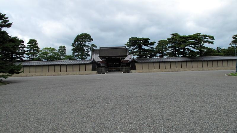kyotoimperialpalace9-1771674333-o_16201404564_o.jpg