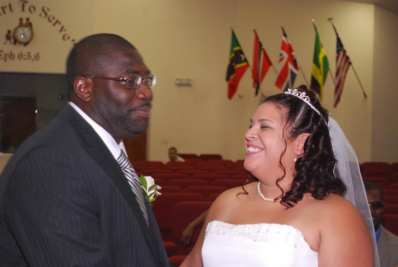 Wedding 10-24-09_0352.JPG