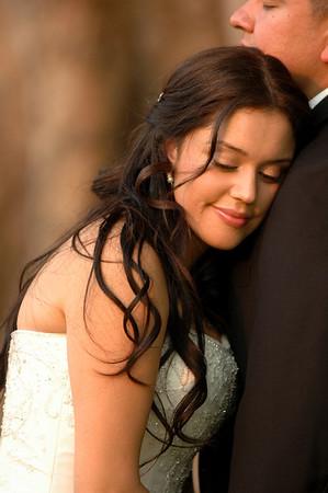 Joe & Veronica Wedding <br> Santa Monica, CA