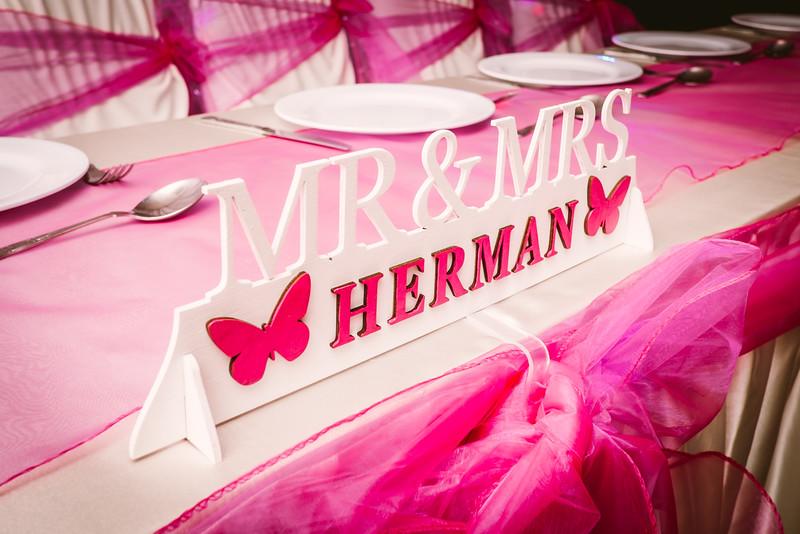 Herman Wedding-343.jpg