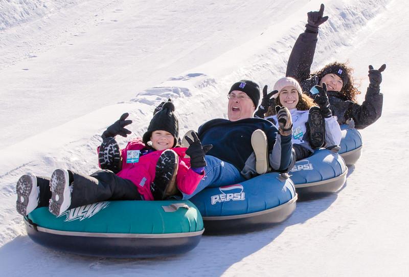 Snow-Trails-Tubing-Park_Mansfield-OH-74041-2.jpg